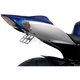 Fender Eliminator Kit - 1S756