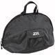 Helmet Bag - 300132-1