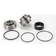 Bearing and Seal Kit - 14-1007