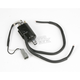 External Ignition Coil - 01-143-70
