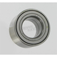 Wheel Bearing Kit - 0215-0153