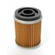 Oil Filter - HF143