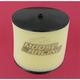 Air Filter - M763-20-20