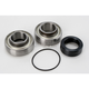 Drive Axle Bearing and Seal Kit - 14-1046