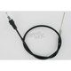 Throttle Cable - 0650-0666