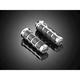 ISO Grips - 6235