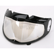Clear Electric Shield for Z1R Helmets - 0130-0083