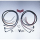 Complete Handlebar Wiring Harness - DS-305202