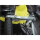 Snowmobile Mounting Kit - 34250