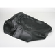 Saddle Skin Replacement Seat Cover - AW104