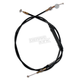 Extended Throttle Cable - TC-4