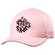 Live Fast Flexfit Hat - 2501-0418