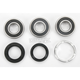 Rear Wheel Bearing Kit - PWRWK-H09-521