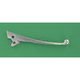 Replacement Right Hand Brake Lever-Alloy - 442001