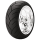 Rear Elite 3 240/40VR-18 Blackwall Tire - 4080-88