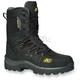 Adrenaline GTX Boots