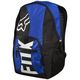 Blue Steel Daze Backpack - 06611-305-NS