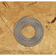 5/16 in. x 3 ft. Stainless Steel Braided Line - DS-096606