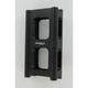 Adjustable Pivot Style Riser Block System - 45534