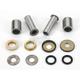 Swingarm Pivot Bearing Kit - A28-1063