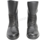 Wide Solution 2.0 WP Road Boots