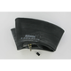 Economical 18 in. Inner Tube - N1810