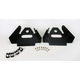 Rear CV Boot Guards - 651020