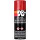 12.25 oz. Filter Oil - 99-0516
