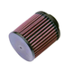 Factory-Style Washable/High Flow Air Filter - HA-3098