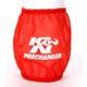 Red Precharger - HA-3098PR