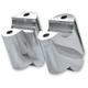 2 in. Handlebar Riser Extensions - LA-7430-02