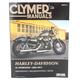 Repair Manual - M427-4