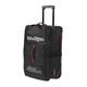 Flight Bag - 605003200