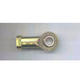 Tie Rod Ends with Nylon Bushings - 08-109