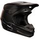 V1 Matte Helmet