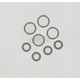 Shims/Adjustment Washers for Clutch Pack - 2057-0024