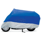 Guardian Ultra Lite Motorcycle Covers