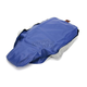 Blue ATV Seat Cover - AM350