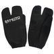 Overtrek Gloves