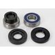 Bearing and Seal Kit - 14-1020