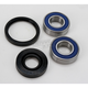 Drive Axle Bearing and Seal Kit - 14-1023