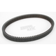Ultimax XS Drive Belt - XS821