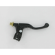 Short Brake Power Lever Assembly - 43-4104R