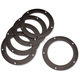 Derby Cover Gasket (O-ring Replacement) - C9997F5