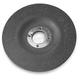 Black Silicon Grinding Wheel - AGW-4500