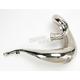 Platinum Pipe - PY00250P