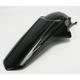 Black Rear Fender - 2141820001