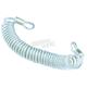 HelmetLok Cable - 9338-0176