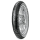 Scorpion Trail 160/60ZR-17 Rear Tire - 2027300