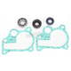 Water Pump Repair Kit - WPK0011